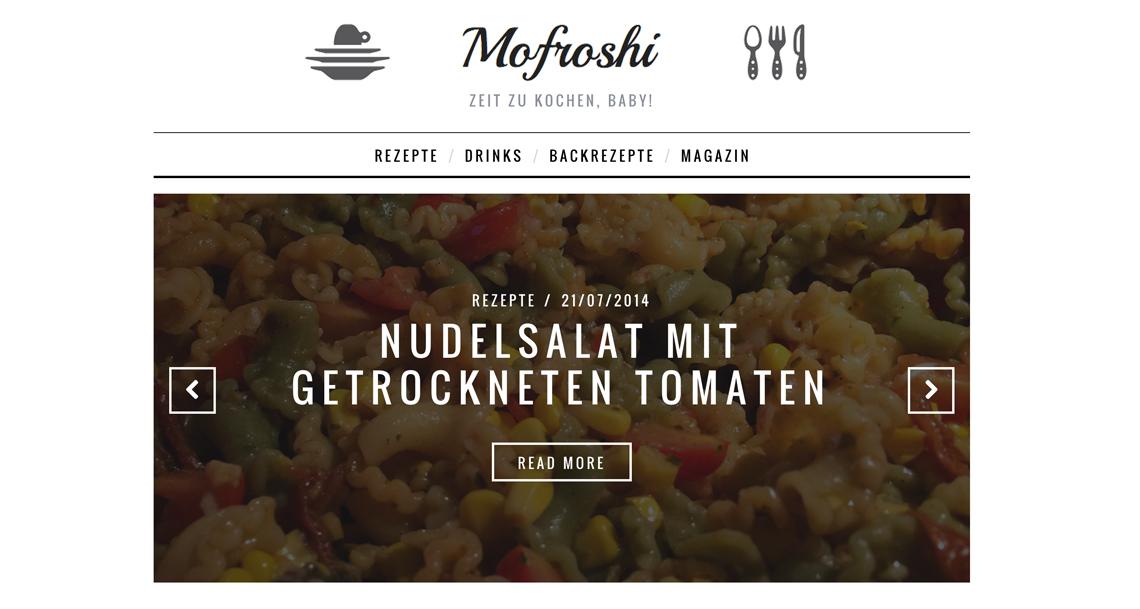 mofroshi